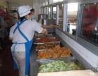 广州蔬菜配送 广州工厂食堂承包 膳食托管 食材配送