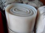 景县尧舜供应优质硅胶板,硅胶管规格齐全,质好价优