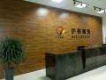 漳州--全国连锁车贷加盟
