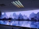 朝陽區超薄燈箱,UV軟膜燈箱,LED卡布燈箱專業制作