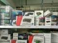 专业光纤熔接百脑惠及批发光纤网络产品