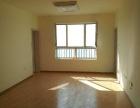 开发区二期一品九点阳光 3室2厅110平米 简单装修 半年付