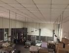 汶水路 汶水路8号 厂房 420平米