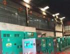 拉萨柴油发电机出租/进口发电机销售