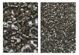 有品质的钢丝切丸哪里有卖——山东钢丝切丸