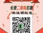 曲靖专业钢琴培训考级上海音乐学院