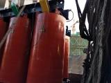 上海电力设备-上海废旧设备回收-上海回收变压器