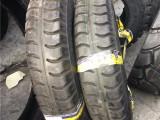 650-16 轻卡货车轮胎 羊角花 6.50-16LT