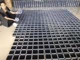 北京药墨灸古墨灸厂家专业生产代加工各类优质药墨玉海宫