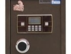东莞厚街上门开锁装锁换防盗门锁芯公司电话