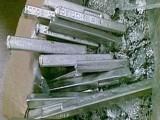 广州市回收锡条,深圳市回收锡线
