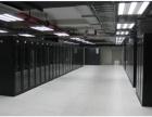 东北三省万兆带宽,云主机,服务器托管租赁