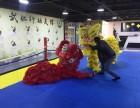 上海静安女子散打搏击格斗培训