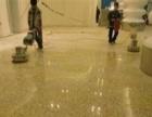 专业水磨石翻新、大理石翻新结晶,水磨石花岗岩翻新