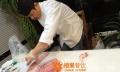创意茶歇专业中西自助餐围餐大盆菜上门服务