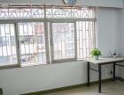 宝安和南山青年旅社旅舍大学生求职青年公寓男生女生床位出租