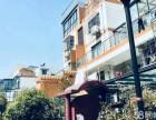 急售 浦园连体别墅 6室 2厅 190平米 出售浦园小区