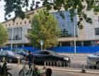 学校对面商业广场2层100平钢琴,吉他舞蹈围棋大脑思维开发
