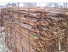 吉林回收公司,辽源高价回收废钢铁