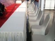宁波桌椅出租 租赁桌椅