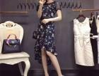 广州奢侈品高仿女装支持货到付款