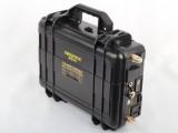 厂家直销便携式UPS应急电源移动电源家庭备用电源