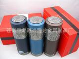 【精品热卖】专业供应品质优紫砂办公杯 直杯 天然紫砂茶叶杯