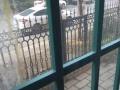 瑞隆城市嘉苑 精装一楼带院