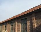围子镇西王村 自用厂房 700平米