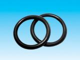 O型圈橡胶制品加工各种材质形状开模具定做 苏州密封圈量大从优
