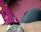CK正品手表