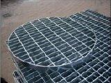 2015热卖 现货供应雨水篦子 不锈钢排水沟盖板,生产加工沟盖板