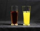 山东鲜农工场生物科技有限公司告诉你们杏子做果酒的营养价值
