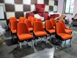 深圳班椅餐椅按摩椅翻新维修