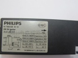 供应飞利浦 SN56触发器--1000W钠灯专用 启动器/启辉器