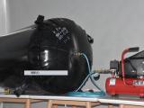 想要低价颠覆市场?京通工程橡胶发低价橡胶充气气囊