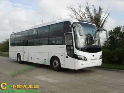汕头到连云港赣榆直达汽车/客车票查询18762882061√欢迎乘坐