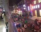 大学城北市场南段 商业街卖场 40平米