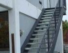 别墅改造,阳台扩建商铺二层家庭隔层跃层搭建