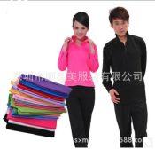 T恤衫、宝安T恤、深圳制衣厂、纯棉T恤衫、高档T恤。普通T恤