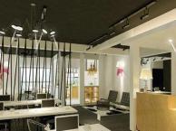 昆明装修公司、铺面装修、办公室装修、别墅装修