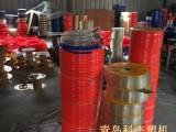 tpu气动软管设备tpu气动软管设备价格tpu气动管设备图片