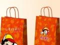 良品铺子零食店加盟 限免加盟费创业致富好时机