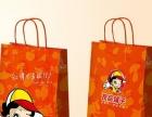 良品铺子零食店加盟 小成本也能成就大利润