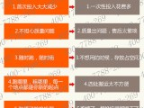 出租跑步机跑步机租赁租跑步机北京租跑步机跑步机租赁公司