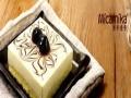 米卡米卡蛋糕烘焙 米卡米卡蛋糕烘焙加盟招商