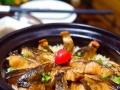 鱼品记加盟 特色小吃 投资金额 1-5万元