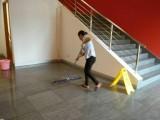 广州经济开发区保洁地毯沙发清洗 高空外墙清洗