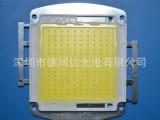 LED集成光源 COB光源  大功率灯珠