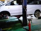 深圳龙岗沙湾批发市场周边修车补胎
